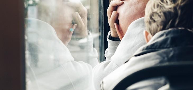 Artikel om Egenomsorg, livslyst og dystoni