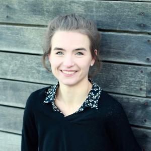 Psykolog Amalie Vatne Brean Det Sunde Sind i København