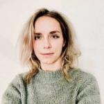 Psykolog Josefine Holst Nymand